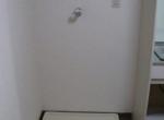 003 洗濯機置場