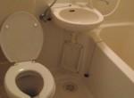 004 トイレ・洗面・バス